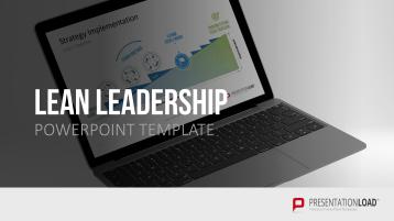 Lean Leadership _https://www.presentationload.com/lean-leadership-oxid.html