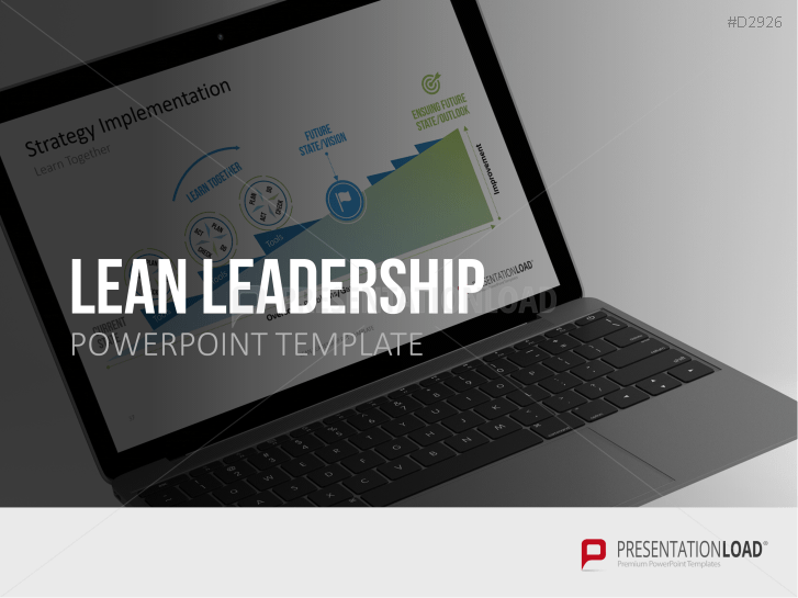 Lean Leadership _https://www.presentationload.com/lean-leadership-oxid.html