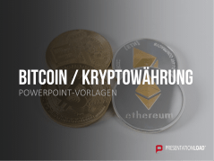 Bitcoin / Kryptowährung _https://www.presentationload.de/bitcoin-kryptowaehrung.html