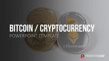Bitcoin/ devise cryptée _https://www.presentationload.fr/bitcoin-devise-crypt-e.html?emcs0=1&emcs1=Startseite&emcs2=na&emcs3=D2932