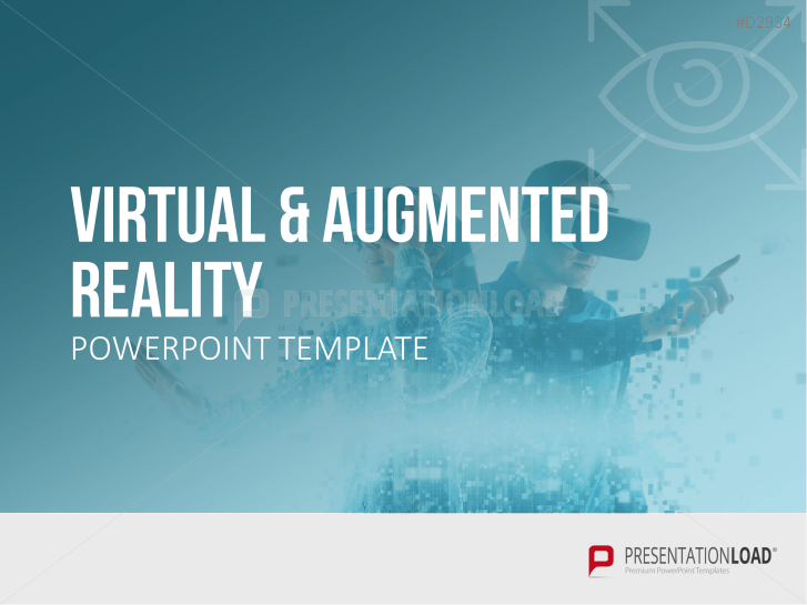 Virtual Reality & Augmented Reality _https://www.presentationload.com/virtual-reality-augmented-reality.html