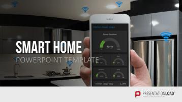 Smart Home _https://www.presentationload.com/smart-home-oxid.html