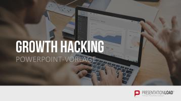 Growth Hacking _https://www.presentationload.de/neue-powerpoint-vorlagen/Growth-Hacking.html