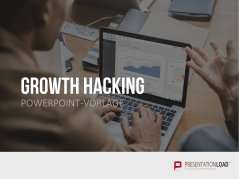 Growth Hacking _https://www.presentationload.de/neue-powerpoint-vorlagen/Growth-Hacking.html