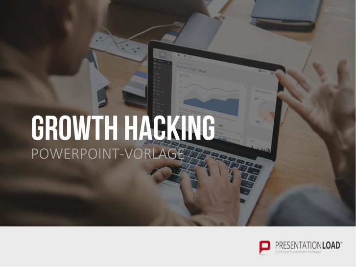 Growth Hacking _https://www.presentationload.de/growth-hacking-ppt-vorlage.html