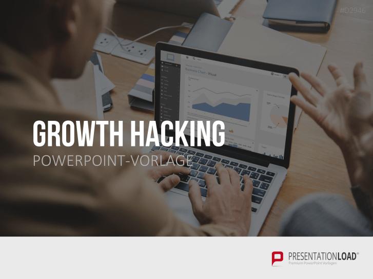 Growth Hacking _https://www.presentationload.de/growth-hacking-ppt-vorlage.html