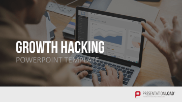 Growth Hacking _https://www.presentationload.com/growth-hacking-powerpoint.html