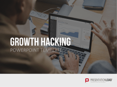 Growth Hacking _https://www.presentationload.es/growth-hacking-oxid-1.html