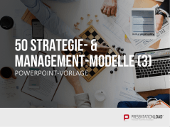 50 Strategie- & Management-Modelle Teil 3 _https://www.presentationload.de/50-strategie-und-management-modelle-3.html