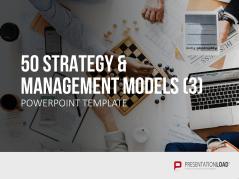 50 Stratégie et modèles de gestion 3 _https://www.presentationload.fr/50-strat-gie-et-mod-les-de-gestion-3.html