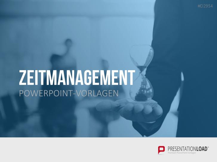 Zeitmanagement _https://www.presentationload.de/zeitmanagement.html