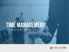 Time Management _https://www.presentationload.com/time-management.html