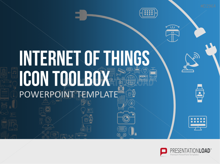 Internet of Things Icon Toolboox _https://www.presentationload.fr/internet-of-things-icon-toolboox-oxid.html