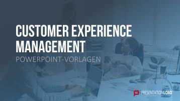 Customer Experience Management _https://www.presentationload.de/customer-experience-management.html?emcs0=5&emcs1=Detailseite&emcs2=na&emcs3=6e2043c498896afca100ad5ddb0111b1