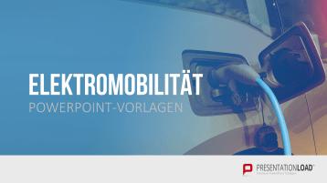 Elektromobilität _https://www.presentationload.de/neue-powerpoint-vorlagen/Elektromobilitaet.html