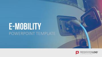 E-Mobility _https://www.presentationload.com/e-mobility.html