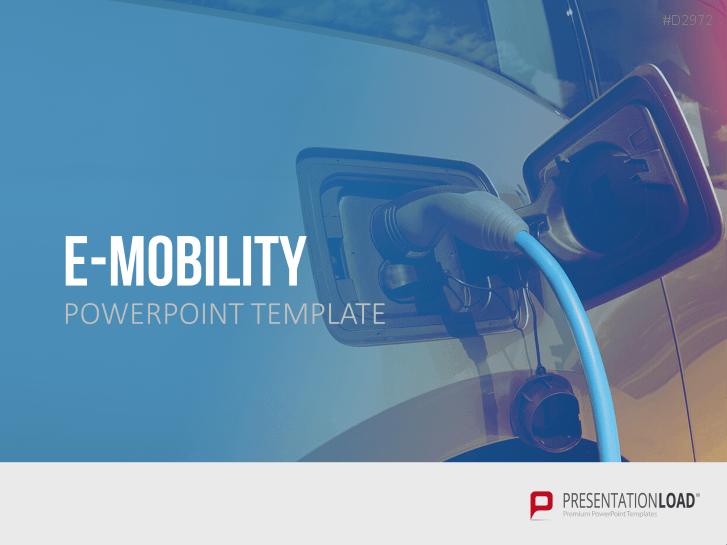 E-Mobility _https://www.presentationload.fr/e-mobility-oxid.html