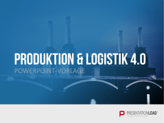 Produktion & Logistik 4.0 _https://www.presentationload.de/produktion-logistik-4-0.html