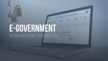 Administración electrónica _https://www.presentationload.es/administraci-n-electr-nica.html