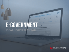E-Gouvernment _https://www.presentationload.fr/e-gouvernment.html