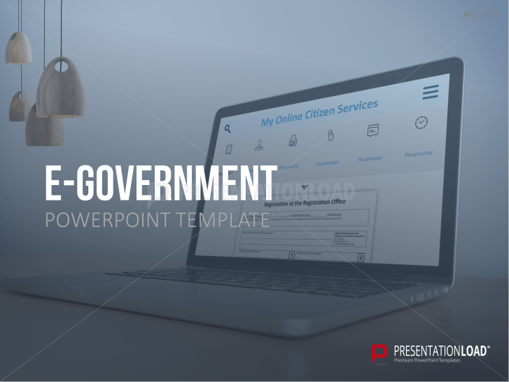 E-Government _https://www.presentationload.com/e-government-oxid.html