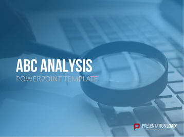 Análisis ABC _https://www.presentationload.es/analisis-abc-powerpoint.html