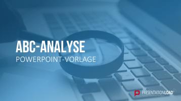 ABC-Analyse _https://www.presentationload.de/business/powerpoint-analyse-praesentationen/ABC-Analyse.html