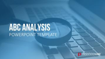 ABC Analysis _https://www.presentationload.com/en/product-management-powerpoint-templates/ABC-Analysis.html