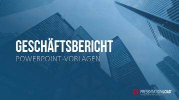 Geschäftsbericht _https://www.presentationload.de/neue-powerpoint-vorlagen/Geschaeftsbericht.html