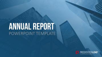 Annual Report _https://www.presentationload.com/annual-report.html