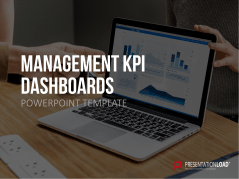 Gestion KPI Dashboards _https://www.presentationload.fr/gestion-kpi-dashboards.html