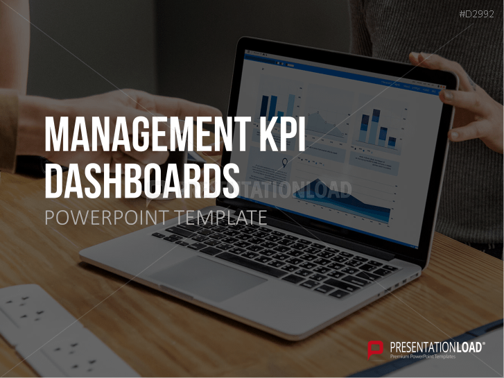 Management KPI Dashboards _https://www.presentationload.com/management-kpi-dashboards-ppt-presentation.html