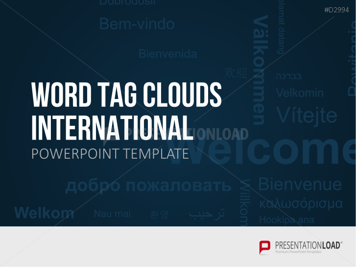 Word Tag Clouds – International _https://www.presentationload.com/word-tag-clouds-international-oxid.html