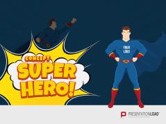 Le concept Superhero _https://www.presentationload.fr/le-concept-superhero.html