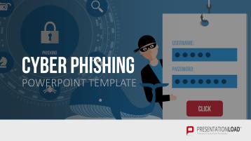 Cyber Phishing _https://www.presentationload.de/cyber-phishing-oxid.html