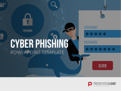 Phishing _https://www.presentationload.es/phishing.html