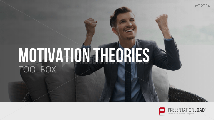 Motivation Theories Toolbox