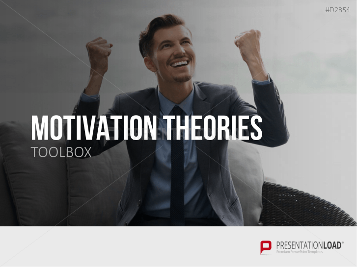 Motivation Theories Toolbox _https://www.presentationload.com/motivation-theories-toolbox.html