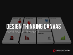 Lienzo para Design Thinking _https://www.presentationload.es/lienzo-para-design-thinking.html