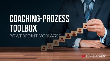Coaching Process Toolbox _https://www.presentationload.de/coaching-process-toolbox.html