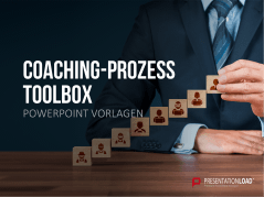 Coaching Process Toolbox _https://www.presentationload.de/coaching-process-toolbox.html