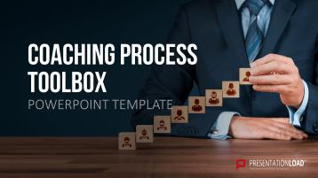 Coaching Process Toolbox _https://www.presentationload.com/en/New-Products/Coaching-Process-Toolbox.html
