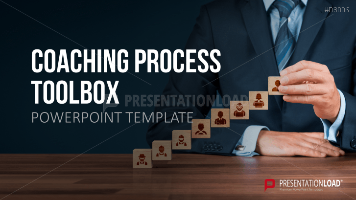 Coaching Process Toolbox