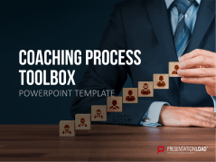 Coaching Process Toolbox _https://www.presentationload.com/coaching-process-toolbox-oxid.html