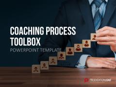 Caja de herramientas proceso de coaching _https://www.presentationload.es/caja-de-herramientas-proceso-de-coaching.html