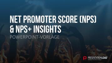 Net Promoter Score _https://www.presentationload.de/net-promoter-score-ppt-vorlage.html