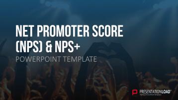 Net Promoter Score _https://www.presentationload.com/net-promoter-score-ppt-presentation.html