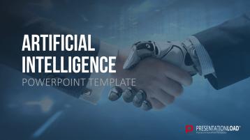 Artificial Intelligence _https://www.presentationload.com/artificial-intelligence.html