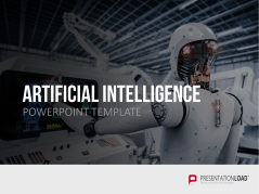 Intelligence artificielle _https://www.presentationload.fr/intelligence-artificielle.html