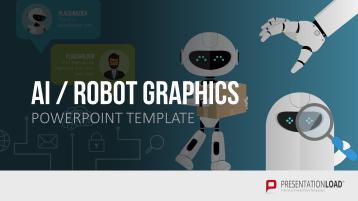 KI/ Roboter-Grafiken _https://www.presentationload.de/neue-powerpoint-vorlagen/KI-Roboter-Grafiken.html
